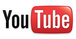 Подписка на канал - Вышитые бисером иконы